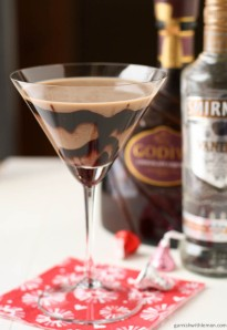 Chocolate-Martini-2