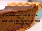Chocolate-Pumpkin-PIe